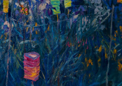 Paper-Lanterns-NEW-detail105