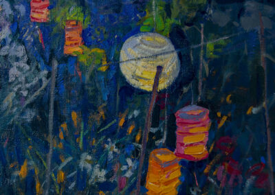 Paper-Lanterns-NEW-detail107