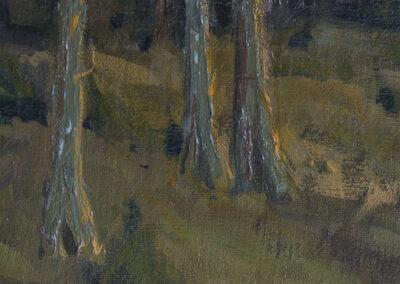 Pine-Grove-Twilight_Detail02