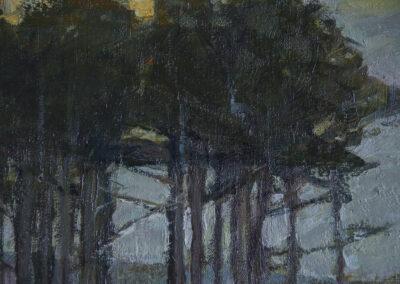 Pine-Grove-Twilight_Detail03