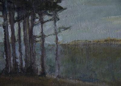 Pine-Grove-Twilight_Detail04